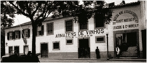 madeira-wine-company