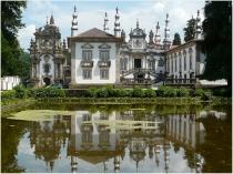 palacio-de-mateus