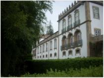palacio-da-insua-hotel-de-eno-turismo