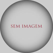 SEM_IMAGEM