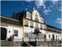 museu-vitivinicola-da-jmf